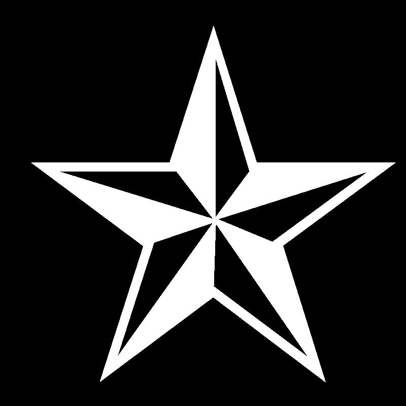 Star-White